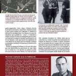 axe-et-allies-27-1939-1945-magazine-s-35