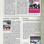 axe-et-allies-28-1939-1945-magazine-s-09