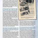 axe-et-allies-28-1939-1945-magazine-s-13