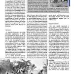 axe-et-allies-28-1939-1945-magazine-s-38