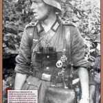 axe-et-allies-28-1939-1945-magazine-s-45