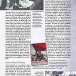 axe-et-allies-28-1939-1945-magazine-s-77
