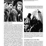 axe-et-allies-hors-serie-8-1939-1945-magazine-s-38