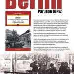 axe-et-allies-hors-serie-8-1939-1945-magazine-s-84