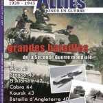 axe-et-allies-hors-serie-9-1939-1945-magazine-s-01