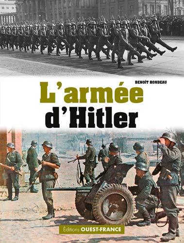 L'armée d'Hitler