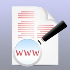 référencement site Internet