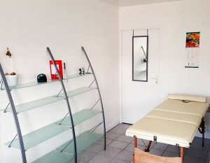 le cabinet axel cabinet d 39 hypnose evreux dans l 39 eure. Black Bedroom Furniture Sets. Home Design Ideas