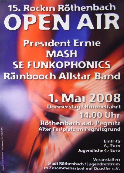 Rockin' Röthenbach