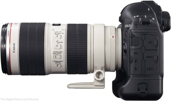 Canon-EOS-1D-X-Digital-SLR-Camera-with-70-200mm-Lens