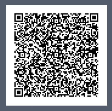 donacion codi
