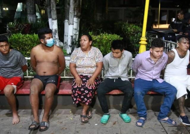 572 salvadorenos capturados e1606532154361
