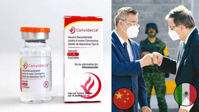 ad5 ncov vacuna anti covid 19 cansino en