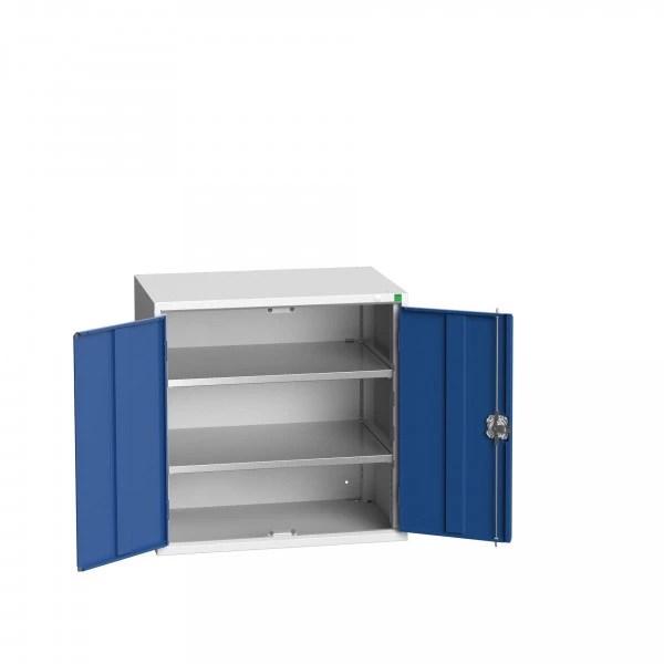 armoire d atelier largeur 800 mm zoom armoire d atelier