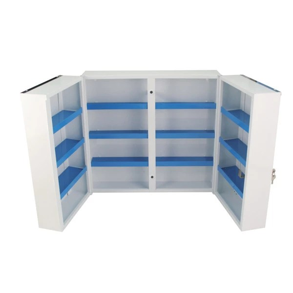 grande armoire a pharmacie murale armoires medicales axess industries axess industries