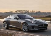 Jaguar   Jaguar F-Type   Distinctive Sports Cars   AXESS