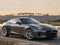 Jaguar | Jaguar F-Type | Distinctive Sports Cars | AXESS