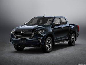 Mazda-BT-50-2021-1280-01