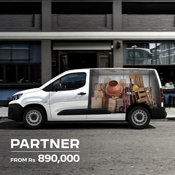 Partner_WebAxess_offer_600x600-min