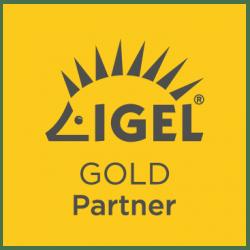 IGEL_LOGO_GOLD_RGB_RZ