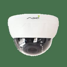 Kamera AXi HD AF 2400IP