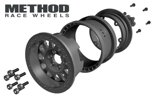 Ax90045_wraith_spawn_method_wheels_625x396
