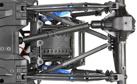 4-linked_rear_suspension_470x289