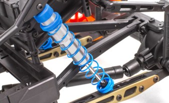 Ax90068_adjustable_shocks_470x289