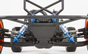 Ax90068_independent_front_suspension_470x289