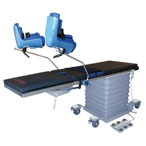 Axia-UroMax-4-Surgical-Table
