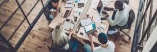 digitalisation des activites de la classe