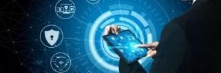 virtualisation systemes exploitation