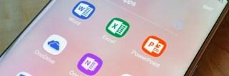nouveaux usages Office 365
