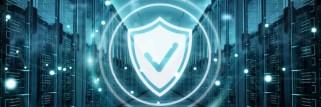 securite des identites