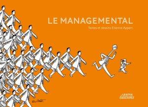 Le-Managemental-Etienne-Appert