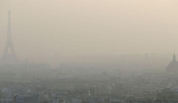 pollution-paris-1