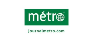 metro_w2