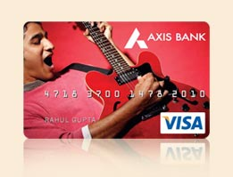 Axis bank forex card balance check online