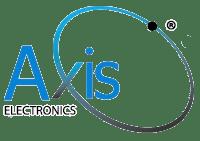 Axis Electronics