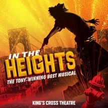 Into the Heights