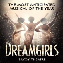 dreamgirls-new