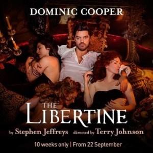 libertine-new