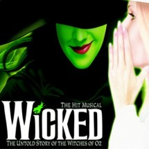 wicked-new