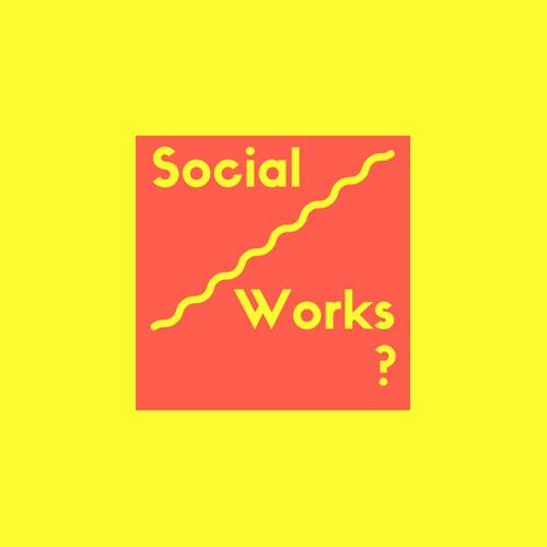 Social Works Funders