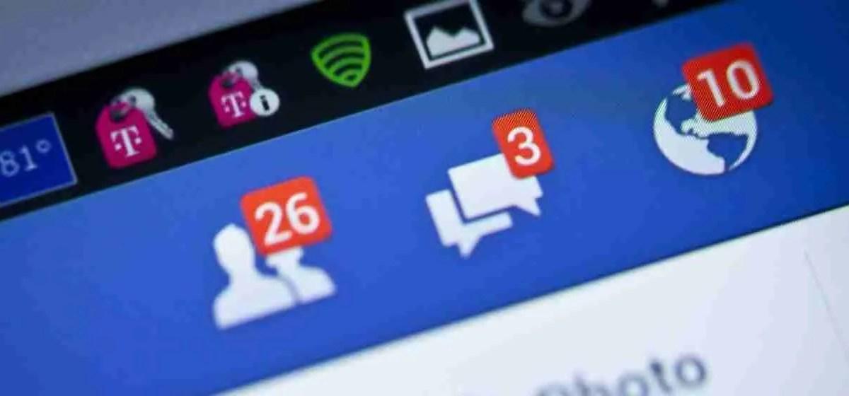 Facebook il nemico numero uno della produttività