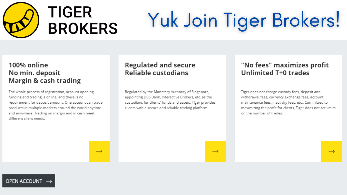 join tiger brokers