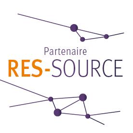 Partenaire Res-source