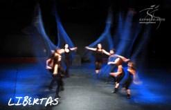 Libertas_09