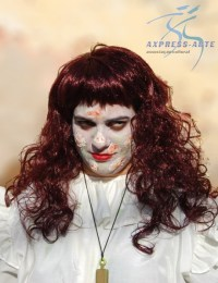 Regan MacNeil - O Exorcista