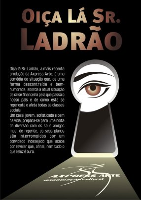Cartaz_Sr_Ladrao